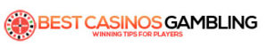 Best Casinos for Gambling, logo